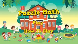 games puzzle anak